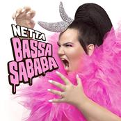 Bassa Sababa - Single