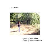 Speaking for Trees