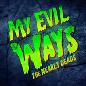My Evil Ways - Single