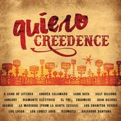 Billy Gibbons: Quiero Creedence
