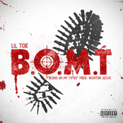 B.O.M.T - Single