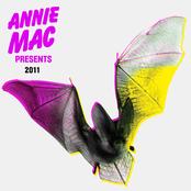Annie Mac Presents 2011