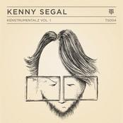 Kenstrumentalz, Vol. 1: Look What I Found Under Kenny's Couch