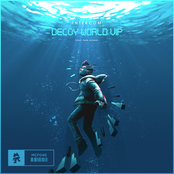 Decoy World VIP (feat. Park Avenue)