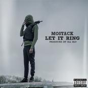 Let It Ring - Single
