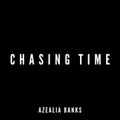 Chasing Time - Single