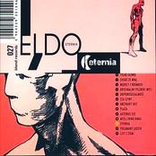 Eternia (Reedycja)
