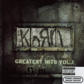 Greatest Hits, Vol. 1 Disc 1