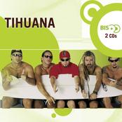 Nova Bis: Tihuana