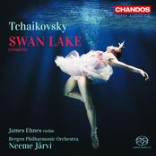 Tchaikovsky: Swan Lake, Op. 20 (Complete)