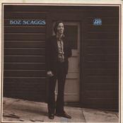 Boz Scaggs: Boz Scaggs