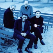 Robert Cray Band: The Truth About Cats & Dogs