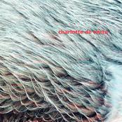 Charlotte de Witte: Vision EP