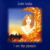 I Am The Phoenix