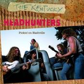 Kentucky Headhunters: Pickin On Nashville