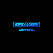 Breakers Part 2