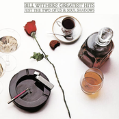 Bill Withers' Greatest Hits