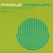Stereolab: Dots and Loops
