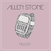 Allen Stone: Million