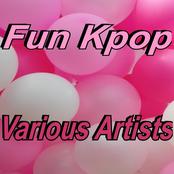 Fun Kpop