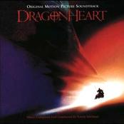 Dragonheart (Original Motion Picture Soundtrack)