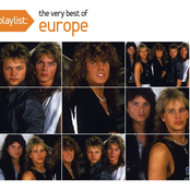 Europe: Playlist: The Very Best of Europe