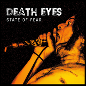 Death Eyes: State of Fear