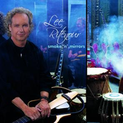 Lee Ritenour: Smoke 'n' Mirrors
