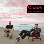 Chaos (Deluxe)