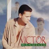 Victor Manuelle: Victor Manuelle