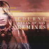 Break of Day (Remixes)