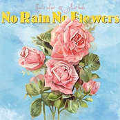 Ant Beale: No Rain No Flowers