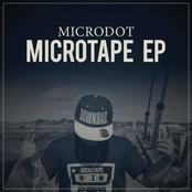 마이크로테입 Microtape