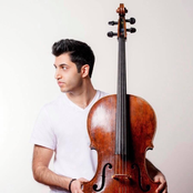 Kian Soltani: Dvorák: From the Bohemian Forest, Op. 68, B. 133: V. Silent Woods (Arr. Niefind & Ribke For Solo Cello and Cello Ensemble)