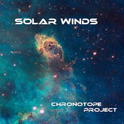 Chronotope Project - Raga Of The Earth