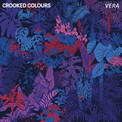 Crooked Colours: Vera