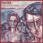Faces (Damian Taylor Remix)