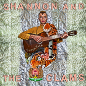 Shannon and the Clams: Sleep Talk