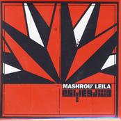 Mashrou' Leila: Mashrou' Leila