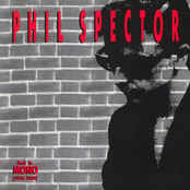 Alley Cats: Phil Spector: Back To Mono (1958-1969) (Disc 1)