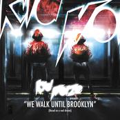 We Walk Until Brooklyn (Street Radio Mix)