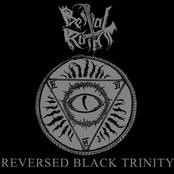 Reversed Black Trinity