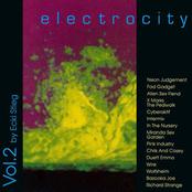 Electrocity Vol. 2