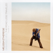 Melissa Etheridge: Greatest Hits: The Road Less Traveled