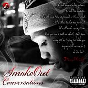 Dizzy Wright: SmokeOut Conversations