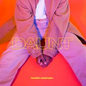 Daunt - Single