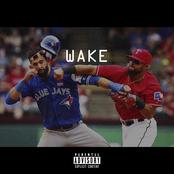 Wake - Single