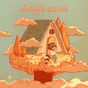 Chillhop Daydreams