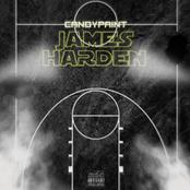 James Harden - Single