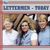 The Lettermen: The Lettermen - Today